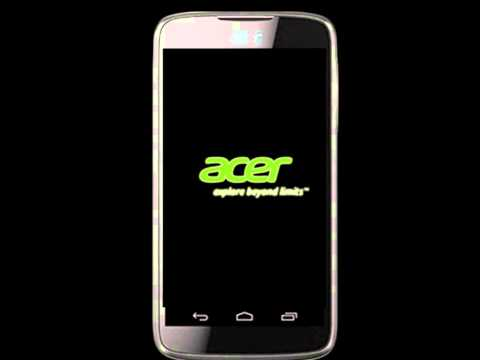 Распаковка Acer Liquid Gallant Duo E350 Ceramic White How To Save Money And Do It Yourself!