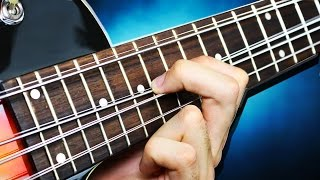download lagu 8 Strings Bass Solo gratis