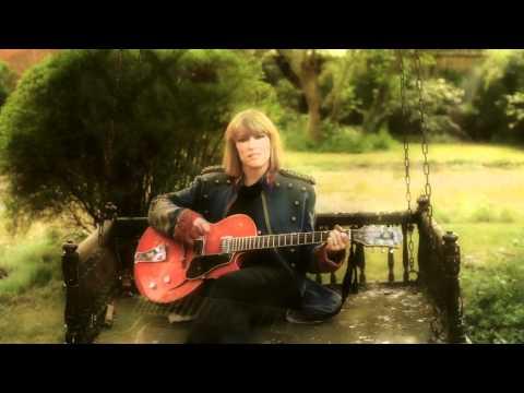 Cerys Matthews - Sweet Magnolia