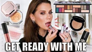 $1000 NEW Makeup Try-on