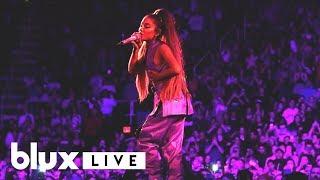 Ariana Grande - One Last Time (Live at Sweetener World Tour, Boston)