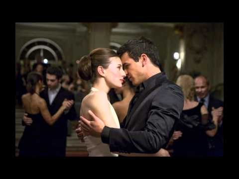 3MSC - Forever young Music Videos
