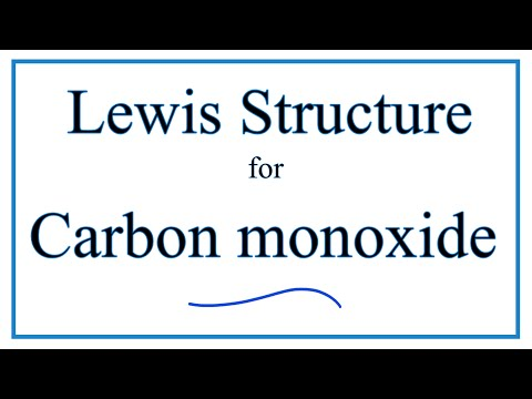 Go Back  gt  Gallery For  gt  Nh2oh Lewis StructureNh2coh Lewis Structure