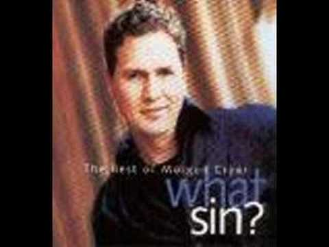 Morgan Cryar - What Sin