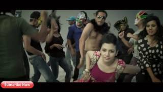 Bangla New Video Song_NACHO' BY MILA(720p) Full HD 2017