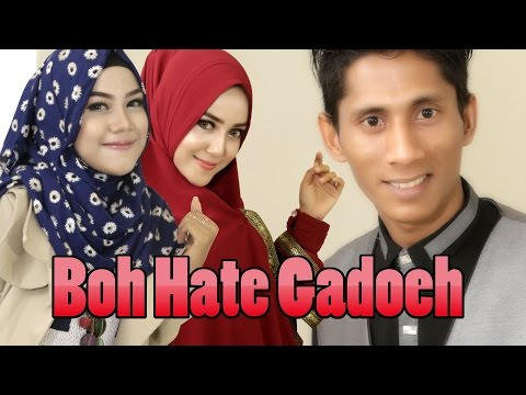 BERGEK BOH HATE Terbaru VERSI SEDIH viral di Lombok Subtitle Indonesia