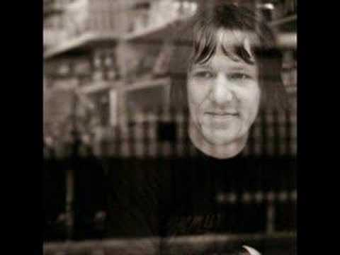 Elliott Smith - High Times