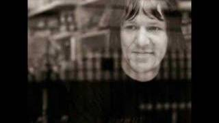 Watch Elliott Smith High Times video