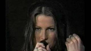 Ace of Base - Beautiful Life (Hoy con Daniela, México 1996)
