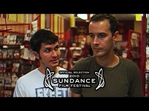 NEW LOW trailer (2010 Sundance Film Festival)