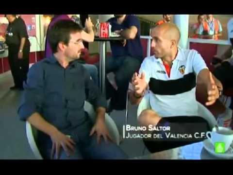 David Albelda crisis Valencia.qt