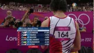 Le plus fail photographes des Jeux Olympiques
