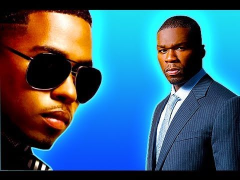 Bobby V Feat. 50 Cent  Altered Ego (Official Video Review Forum)