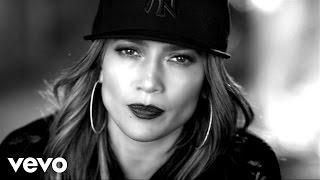 Watch Jennifer Lopez Emotions video