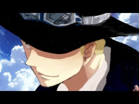 Sabo Is Alive In New World & Connection To Doflamingo ---- Hints From Eiichiro Oda For One Piece