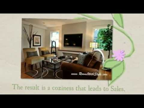Home Staging Minneapolis 952-567-1124 Top Minneapolis Home Staging Company