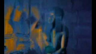 Бахыт компот - Дьявольская месса