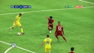 Астана : Кайсар