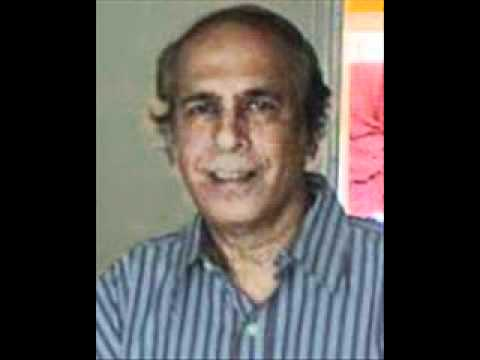 Jab Se Tere Naina Sung By V.s.gopalakrishnan.wmv video