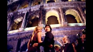 The Lizzie McGuire Movie | Beautiful Night | @GetAtLilSteve