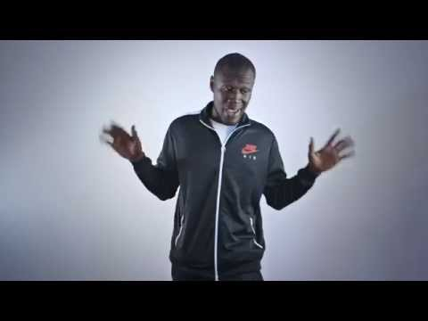 Latimer Presents: Stormzy [@stormzy1] – The Moment | Urban, Rap, Grime, Hip-hop, Uk Hip-hop