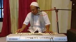 Download Lagu Sopir travel ciptakan lagu religi Gratis STAFABAND