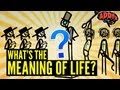 Meaning of LIFE? - ADDtvChannel