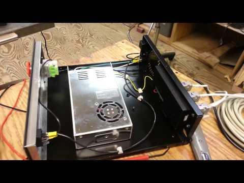 Geckodrive Videolike