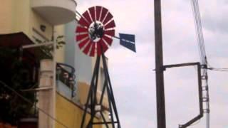 Flamuri Shqiptar Rrotullohet KRENAR Ne Greqi!!!