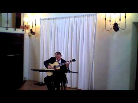 Robert Wetzel - Luis Milan -