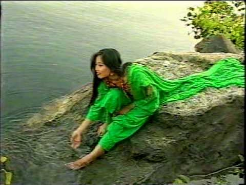 O Lokkobi O Cittibi - Chakma Song video