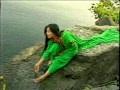 o lokkobi o cittibi - chakma song