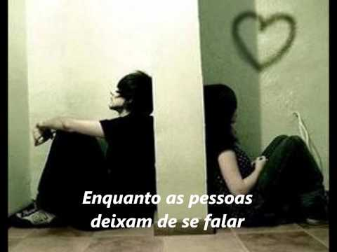 3 Doors Down - Here Without You (tradução) video