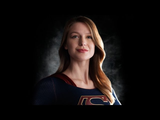 Supergirl: Do We LIke Her New TV Series Costume? - IGN Conversation