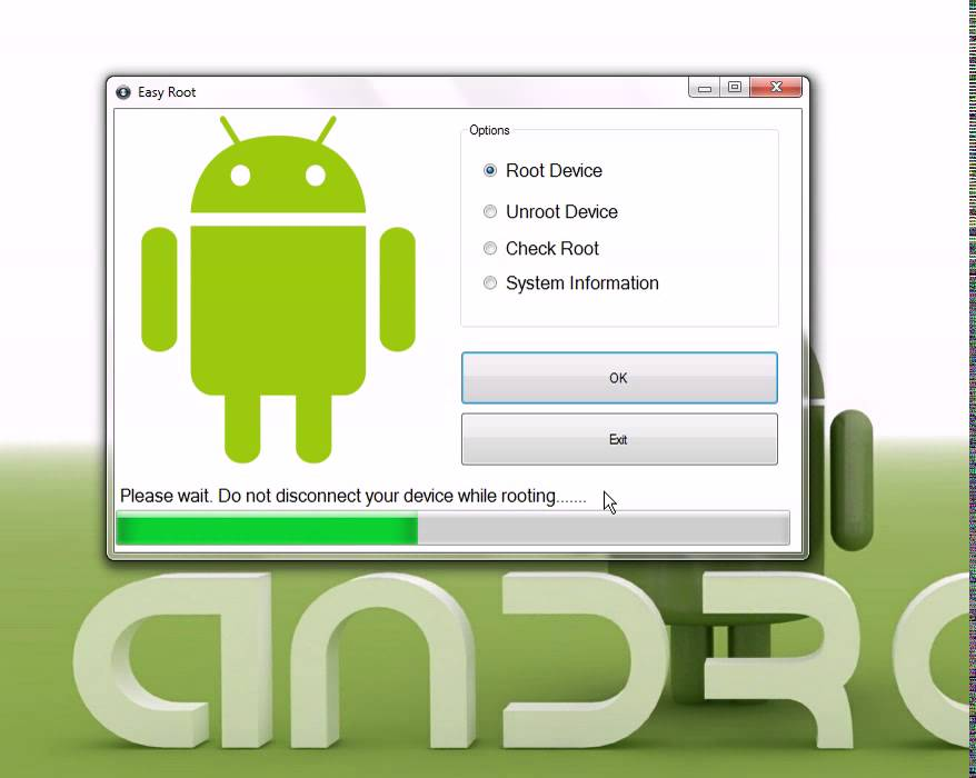 KingoRoot for Android APK Download - Kingo Android Root