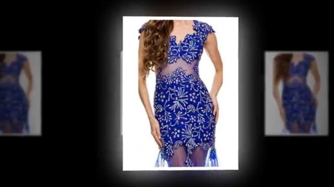 [Wholesale Prom Dresses - Prom Dress at Wholesale Price, New ...] Video