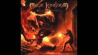 Watch Magic Kingdom Metallic Tragedy video