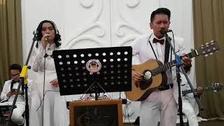 Dmt music bandung cover wedding(8)