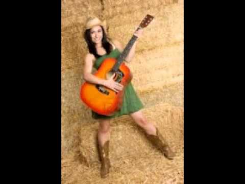 Country Jamtrack Play Along Backing Track Cmajor -blake Shelton Rascal Flatts Alison Krauss video