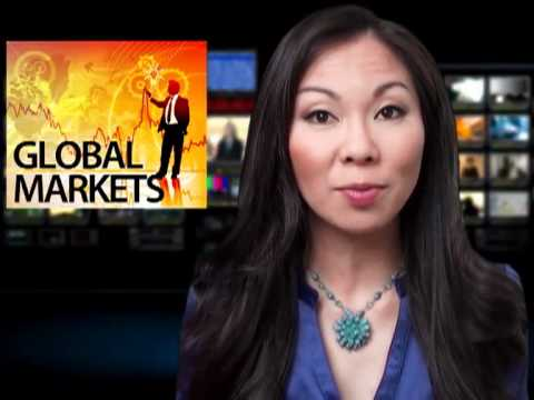 Passfail.com News: Week Ahead Market Report: May 29, 2012