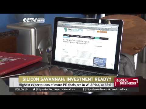 Kenyan Companies Urged To Invest In ICT