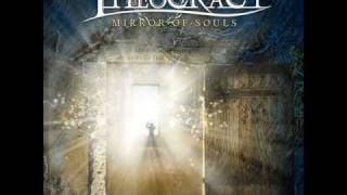 Watch Theocracy On Eagles Wings video
