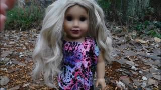 download lagu All Of My Dolls As Of Fall 2016 gratis