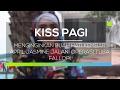 Menginginkan Buah Hati Kembar April Jasmine Jalani Operasi Tuba Fallopi - Kiss Pagi