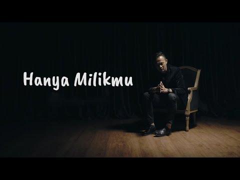 Download Hanya Milikmu iR Radzi  Sing A Long  4 Penjuru Drama Mp4 baru
