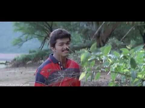 Ennai Thalatta Varuvala - Kadhalukku Mariyathai thumbnail