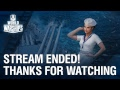 World of Warships - Special Announcement thumbnail