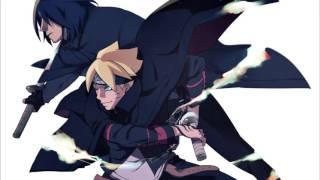 Battle Anime OST- Hishou Suru Tamashii (by Yasuharu Takanashi)