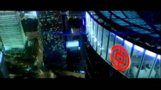 """""""Mission: Impossible III (2006)"""" Theatrical Trailer #1"""