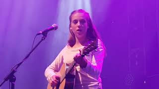 Download Lagu Shawn Mendes in my blood Allie Sherlock cover in concert Gratis STAFABAND